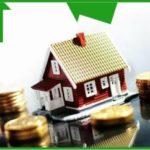 Как происходит оценка стоимости объектов недвижимости