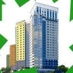 Оценка квартиры для ипотеки в Краснодаре