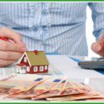 Сколько стоит оценка квартиры в Краснодаре?
