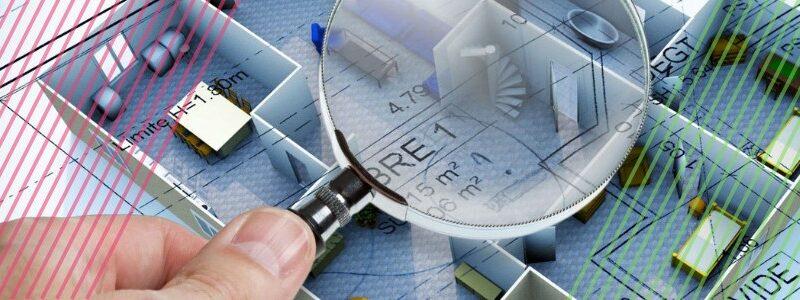оценка стоимости объекта недвижимости