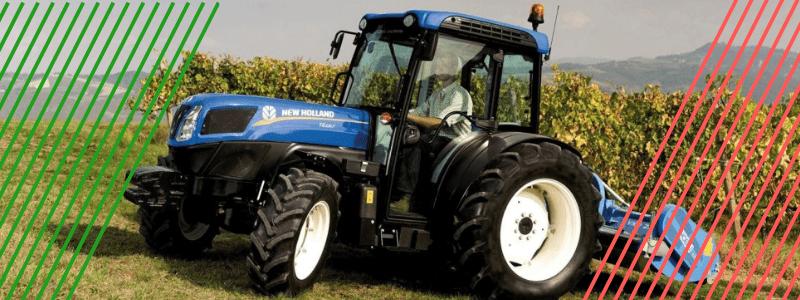 оценка сельхозтехники и тракторов